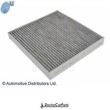 Pollen Cabin Filter for BMW Z4 E86 3.0 3.2 06-on CHOICE1/2 S54 Coupe ADL