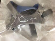 NEW Resmed Airfit F10 Mask Headgear Standard Accesssory NWT 63164