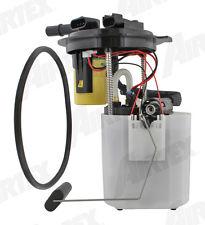 Airtex E3790M Fuel Pump Module Assembly