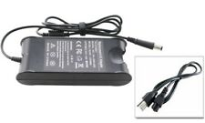 dell 65W M1P9J 332-1831 laptop power supply ac adapter cord cable charger