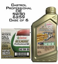 castrol case Tribo-tec, inc is the exclusive representative for puerto rico and the caribbean of the lines of high-tech industrial lubricants environmental friendly of the castrol north america, inc.