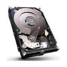 Seagate 5TB Desktop Internal Hard Disk Drive SATA3 128MB ST5000DM000 5000GB 3.5""