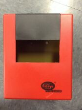 FIREYE E110 CHASSIS, LESS DISPLAY,W/COVER