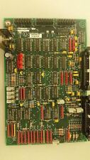 Deltec Model: 8306A (Part Kit) Every circuit Board removed from working machine