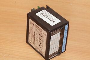 Le Tag Fanuc IC670MDL740K Positive Sortie Module