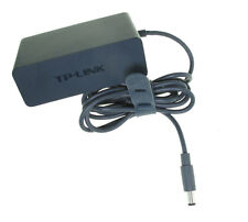 12 V, 3 A  Switching Power Supply Adapter S036QU1200300 for TP-link OnHub On HUB