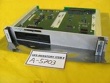 RadiSys EXP-MX PCB Assembly Used Working