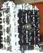 85,86,87,88,89,90,91,92,93,94,95,toyota,2.4,22re,engine