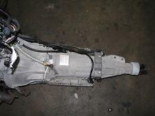 JDM Mazda Miata 1998 1999 2000 MX5 1.8L Automatic Transmission