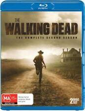 Dead Season Drama Movie DVDs & Blu-ray Discs