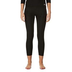 Proskins Slim Womans CAPRI Leggings Slimming Caffeine Pants Cellulite Reduction