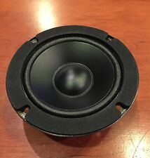 "FB11EC70-51F-D 4"" Sealed back Midrange 8 ohm Pioneer Replacement speaker NEW"