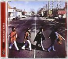 Booker T. & The MG's - Mclemore Avenue (Stax Remasters) CD Neu
