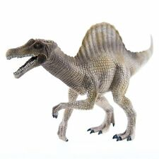 Spinosaurus 27 cm serie prehistoria mundo Schleich 14521