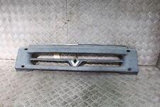 Calandra - Renault Maestro de la juillet 1993 para octubre 1997