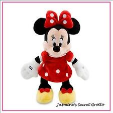 Mickey Mouse & Friends Stuffed Animal Toys