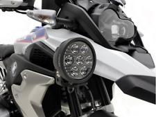 DENALI D7 2.0 Motorcycle LED Light Pod with DataDim Technology SINGLE UNIT ONLY