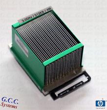 HP 352313-001 3GHz Intel XEON CPU + Heatsink for DL580 G2 Servers 400Mhz