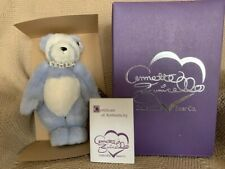 Baby Blue Bear by Annette Funicello