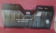 RENAULT 4 R4  PIANALE ANTERIORE