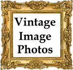 Vintage Image Photos