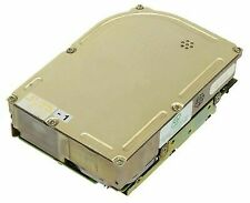 """Seagate 50 MB,Internal,3600 RPM,3.5"""" (ST157N) Hard Drive"""