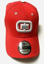 Ogio Men's Neo Golf Cap/Baseball Hat - Fitted Hat Size M/L NEW 126009