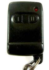 keyless entry remote key alarm clicker control transmitter replacement fob bob
