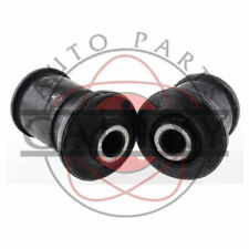 Brand New Replacement Front Upper Control Arm Bushing Set For 99-11 Chevy & GMC