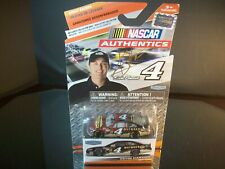 Kevin Harvick #4 Outback Steakhouse Autographed 2014? Chevrolet SS Spin Master
