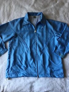 Air Jordan Men Size Medium Jacket
