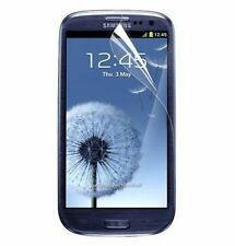 3-pack Anti-glare Matte Screen Protector for Samsung Galaxy S3 Mini