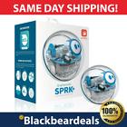Sphero SPRK+ Programmable Robot Ball (K001RW1) FAST SHIPPING!
