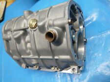 Peugeot 404-504 Trasmission Housing . 2206.21
