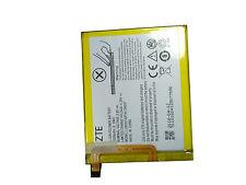 NE Batterie Battery Li3825T43P3h736037 Akku Li-Polymer F ZTE Blade V7 / V7 Lite