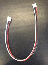 FracRack/Motm Power Bus Cable 18 Inches
