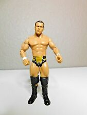 Dean Malenko WWE WWF WCW Jakks Pacific Classic Superstars Series 12 Figure