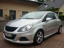 Opel Corsa D 1,7 CDTI OPC Line 2