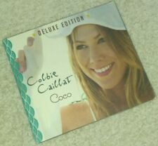 Colbie Caillat Coco - CD