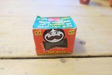Pringles First Edtion Pop Box Black