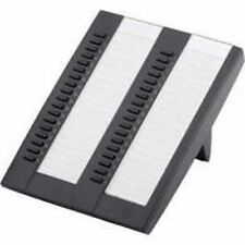 Module d'extension Aastra M670 36 touches neuf carton ouvert