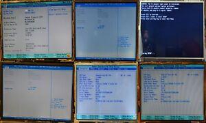 "LG Philips Samsung AOU Sharp laptop screen listing 17.0"" 15.6"" 15.4"" 13.3"" sizes"
