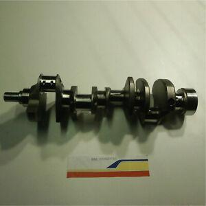 Eagle 103523750 Engine Crankshaft Sb Chevy 383 1pc 3750 Stroke For 872000 SB