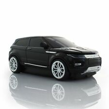 Range Rover car Wireless Mouse optical PC Computer Laptop PC Mice + USB Receiver