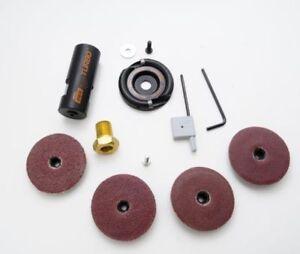 Arbortech Mini Turbo Kit - MIN.FG.510