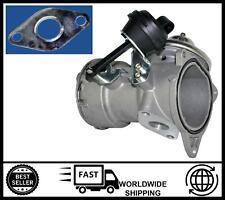 FOR VW Transporter/Caravelle MK V [2003-2009] 2.5 TDi EGR VALVE