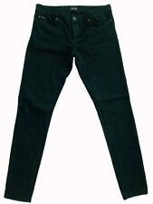 Bardot Cotton Machine Washable Jeans for Women