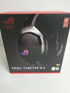 ASUS ROG Theta 7.1 Headset