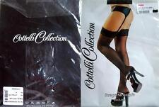 Cottelli Collection Strapsstrümpfe keine Mehrstückpackung