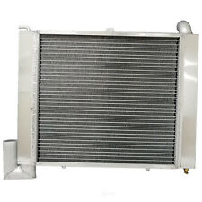 Radiator Liland 1AA2R fits 63-72 Chevrolet Corvette